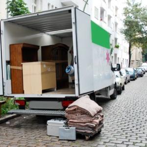 Перевозки, Услуги по переезду, Сборка мебели, Вывоз старой мебели